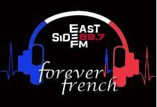 French Forever 89.7fm